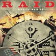 RAID: World War II Game Box