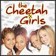 game The Cheetah Girls