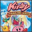 Kirby & the Amazing Mirror - recenzja gry