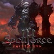 game SpellForce 3: Fallen God