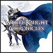 game White Knight Chronicles