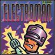 game Electro Man