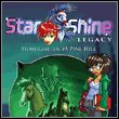 Gra Starshine Legacy: Secret of Pine Hill Mansion (PC)