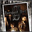 game Resident Evil Zero