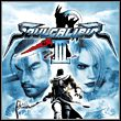 game Soulcalibur III