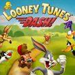 game Looney Tunes Dash!