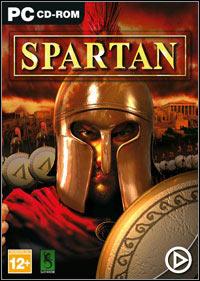 300 spartans free online games