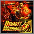 game Dynasty Warriors 3
