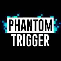Phantom Trigger Game Box