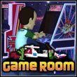game Game Room