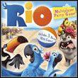 game Rio