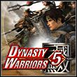 game Dynasty Warriors 5