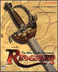 Gra The Elder Scrolls Adventures: Redguard - Encyklopedia ... Play Elder Scrolls Redguard Online