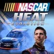 game NASCAR Heat Evolution