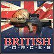 game Combat Mission: Shock Force - British Forces