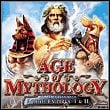 game Age of Mythology