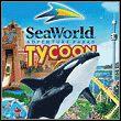 game SeaWorld Adventure Parks Tycoon