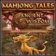 game Mahjong Tales: Ancient Wisdom