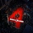 game Back 4 Blood