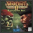 game WarCraft II: Beyond the Dark Portal