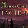 game Ash of Gods: Tactics