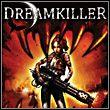 game Dreamkiller
