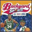 backyard basketball 2007 pc