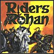 game J.R.R. Tolkien's Riders of Rohan