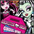 game Monster High Ghoul Spirit