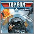 game Top Gun: Combat Zones