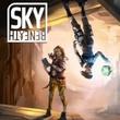 game Sky Beneath