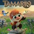 game Tamarin