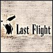 Game Last Flight (Wii) Cover