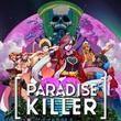 game Paradise Killer