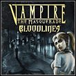 game Vampire: The Masquerade - Bloodlines