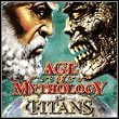 Age of Mythology: The Titans