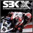 game SBK X: Superbike World Championship