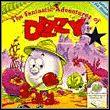 game Fantastic Dizzy