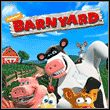 Game Barnyard (PC) Cover