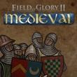 game Field of Glory II: Medieval