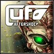game UFO: Decydujące Starcie