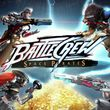 game BATTLECREW Space Pirates