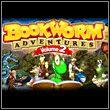 game Bookworm Adventures - Volume 2