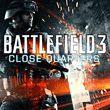 game Battlefield 3: Walka w zwarciu