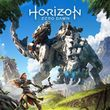 game Horizon Zero Dawn