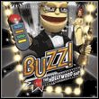 Buzz! The Hollywood Quiz
