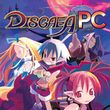 game Disgaea PC
