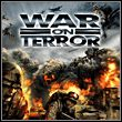 game War on Terror
