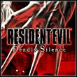 game Resident Evil: Deadly Silence