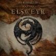 game The Elder Scrolls Online: Elsweyr